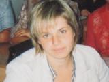 Елена Юрьевна Мушкадинова
