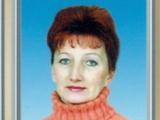 Светлана Ивановна Шевченко