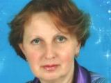 Людмила Александровна Пустошилова