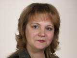 Ольга Николаевна Толкунова