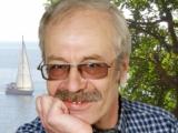 Дмитрий Фёдорович Гаврилов