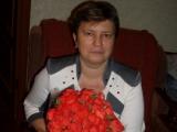 Елена Николаевна Черномазова