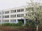 Школа №57  г.Чебоксары  www.21203s21.edusite.ru - Чебоксары, Чувашская Республика