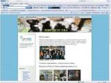 Сайт Н.В. Еминой