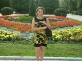 Татьяна Александровна Игнатенко