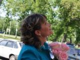 Наталья Викторовна Седых