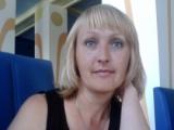 Ольга Николаевна Зеленова