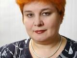 Надежда Иларьевна Сукова