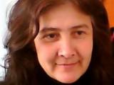 матвеева лариса юрьевна: