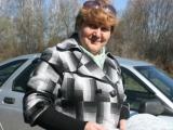 Раиса Федоровна Суринова