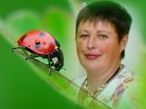 Наталия Валентиновна Станкова