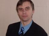 Александр Владимирович Ломакин