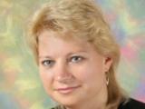 Светлана Геннадьевна Казанкова