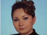 Екатерина Александровна Пестерева