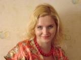 Елена Владимировна Орлова
