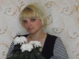 Надежда Викторовна Желудкова