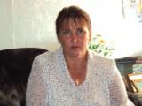 Майя Сергеевна Горшкова