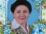 Любовь Андреевна Гурачек