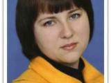 Анна Валентиновна Ахмадеева