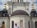 Фороская церковь