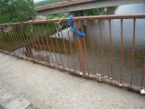 мост через Протву