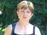 Любовь Викторовна Шилина