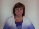 Светлана Юрьевна Огрина
