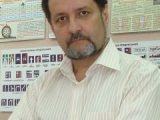 Игорь Владимирович Васильев