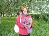 Наталья Валерьевна Тишкова