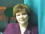 Надежда Васильевна Потехина