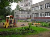 ГДОУ №39 - Санкт-Петербург, Санкт-Петербург