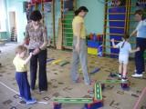 Семейный клуб (Вместе с мамой).