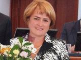 Алла Ивановна Лизунова