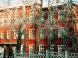 Муниципальное образовательное учреждение средняя общеобразовательная школа №17 - Усолье-Сибирское, Иркутская область