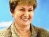 Фаиля Мусиевна Ситдикова