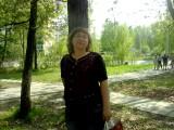 Жанна Витальевна Богданова