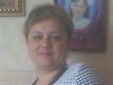 Ольга Сергеевна Пекарь