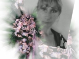 Ольга Викторовна Сажаева