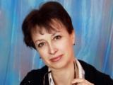 Татьяна Степановна Попакуль