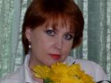 Елена Юрьевна Кудрявцева