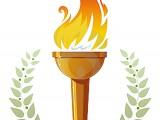 эмблема спорт 5