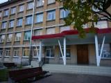Лицей 329 www.school329.spb.ru - Санкт-Петербург, Санкт-Петербург
