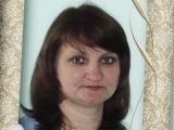 Марина Михайловна Елохина