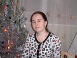 Ирина Валерьевна Рогова