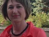 Ольга Петровна Дереглазова