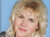 Наталья Алексеевна Евченко