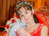 Ксения Тамазиевна Ивженко