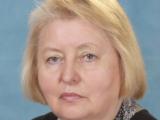 Алла Петровна Мясникова