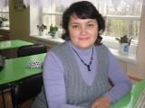 Ирина Николаевна Никифорова