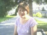 Ирина Анатольевна Миляева
